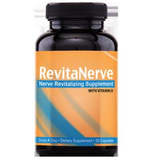 home-revitanerve-bottle