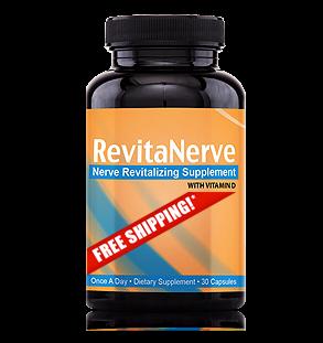 revita-nerve-free-shipping-3